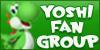 YoshiFanGroup
