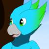 Yoshifull's avatar