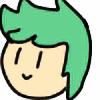 YoshiGameplays's avatar