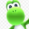 YoshiGames64's avatar