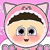 YoshiGaming33's avatar