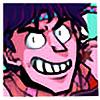yoshigirl36's avatar