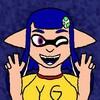 YoshiGirl99's avatar