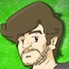 YoshiGreen10's avatar