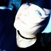 yoshihiko23's avatar