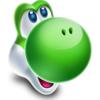 yoshii69's avatar