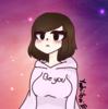 YoshiiBoi's avatar