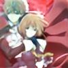 yoshiiemi's avatar