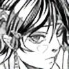 Yoshiioka's avatar