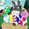 yoshiisawesome123's avatar