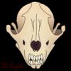 yoshiisfluff's avatar