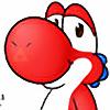 YoshiIvan79's avatar