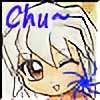 yoshijaz's avatar