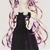 YoshiJune's avatar
