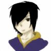 YoshikawaChiharu's avatar