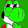 yoshikid07's avatar