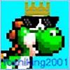 YOSHIKING2001's avatar