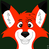 Yoshiknight2's avatar