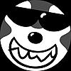 Yoshiko-Animation's avatar