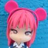 yoshiko-fla's avatar