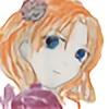 yoshiko007's avatar