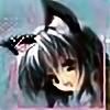 Yoshiko16's avatar