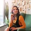 YoshikoAmano's avatar