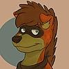 yoshikoopafan's avatar