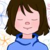 YOSHILAN's avatar
