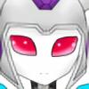 YoshiLee's avatar