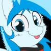 YoShiMal2u's avatar