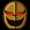 YoshiMastar's avatar