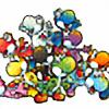 Yoshimaster456's avatar