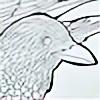 Yoshimay's avatar