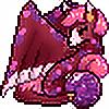 Yoshimiko-Adopts's avatar