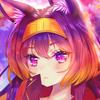 Yoshimissu's avatar