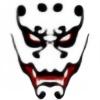 yoshimitsutqt's avatar