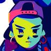 YOSHIMURA09's avatar