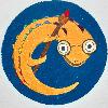 YoshiNagato's avatar
