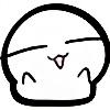 yoshindoh's avatar