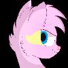 Yoshiniyuriyaya's avatar