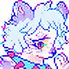 yoshino-adopts's avatar