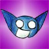 Yoshino-Takahashi's avatar