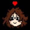 YoshinoKoiwai's avatar