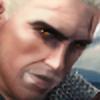 YoshinoNeko's avatar