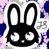 YoshinoO3O's avatar