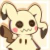 YoshinoSari's avatar