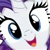 YOSHIofICE's avatar