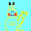 YoshiOfPokepark's avatar
