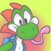 YoshiPawckon's avatar